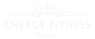 ENERGY FITNESS CLUB PALACE